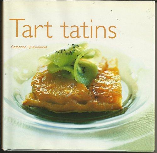 9781844301089: Tatins with Friends