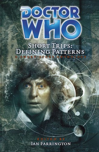 9781844352685: Doctor Who Short Trips: Defining Patterns