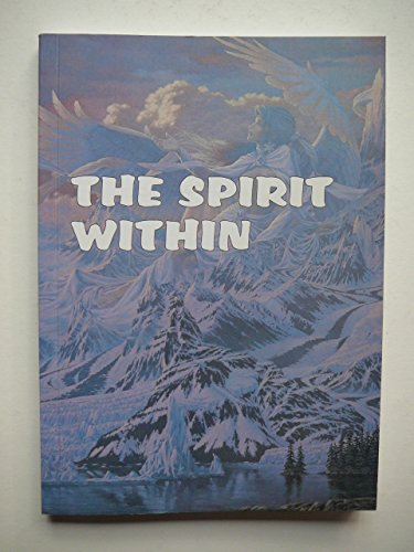 The Spirit within (South)