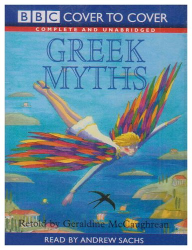 9781844400027: Greek Myths: 2