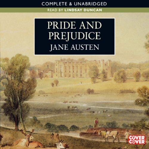 9781844407743: Pride and Prejudice (BBC Radio Collection)