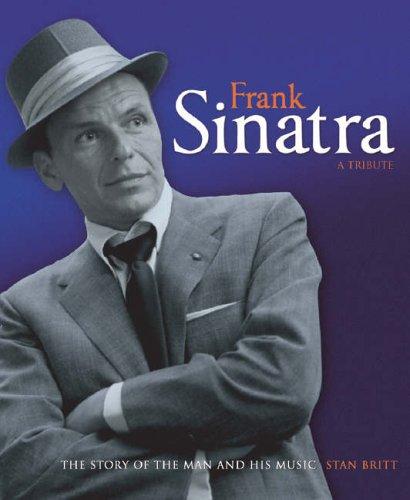 frank sinatra essay