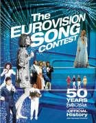 "9781844422401: The ""Eurovision Song Contest"": The Official History"