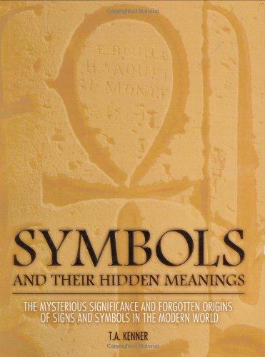 9781844422937: Symbols