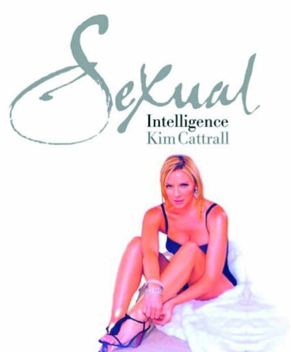 9781844422968: SEXUAL INTELLIGENCE GEB