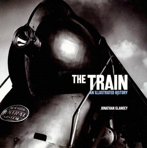 9781844423453: Train