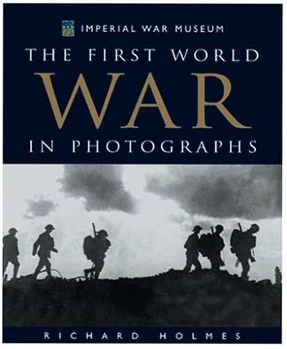 9781844423804: World War II in Photographs