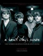 9781844424245: A Hard Day's Write: The Stories Behind Every Beatles Song