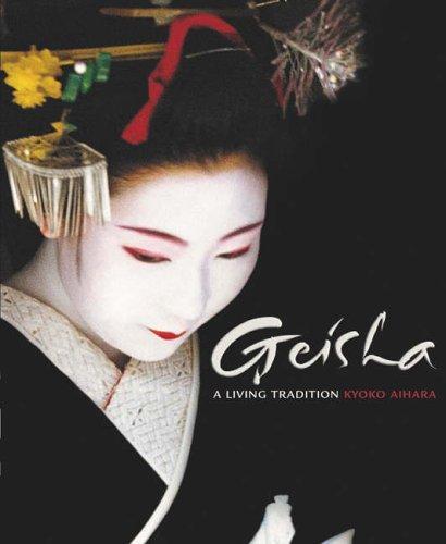 9781844424900: Geisha