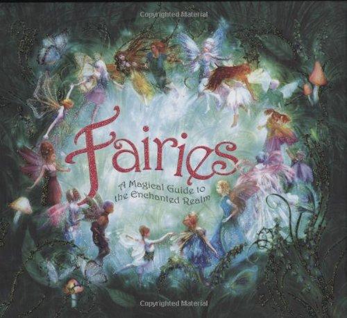 9781844426386: Fairies