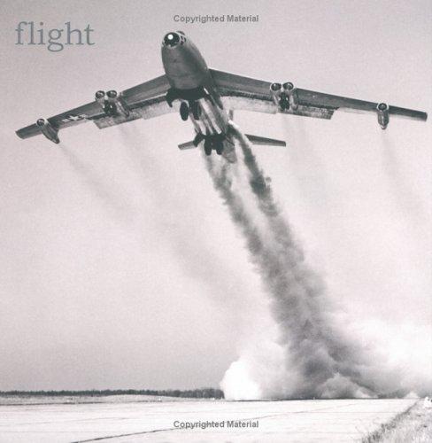 9781844426843: Flight: 100 Years of Aviation