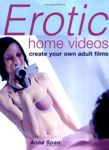 9781844427291: Erotic Home Videos
