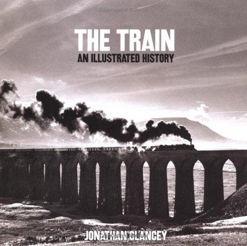 9781844427895: The Train