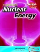 9781844434930: Nuclear Energy (Raintree Freestyle Express: Energy Essentials)