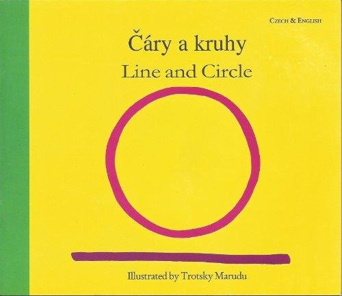 9781844440009: Line and Circle