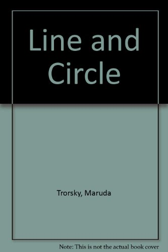 9781844440030: Line and Circle