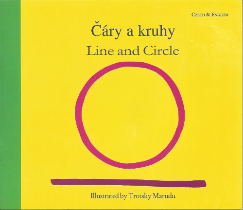 9781844440054: Line and Circle