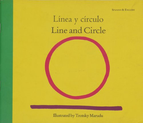 9781844440184: Line and Circle
