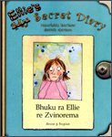 Ellie's Secret Diary: Don't Bully Me: Barkow, Henriette