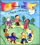 9781844447299: What Is Peace?