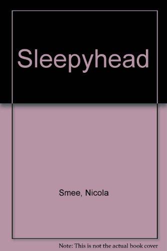 9781844447473: Sleepyhead