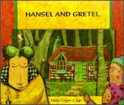 9781844447510: Hansel and Gretel in Arabic and English (English and Arabic Edition)