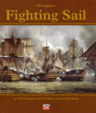 The Seafarers: Fighting Sail