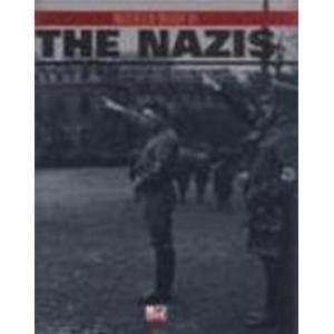 9781844471935: The Nazis