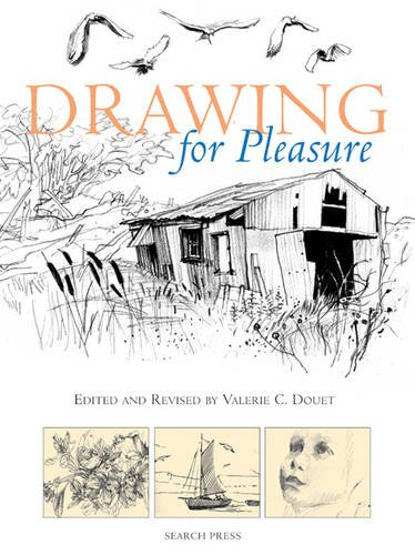 9781844481729: Drawing for Pleasure