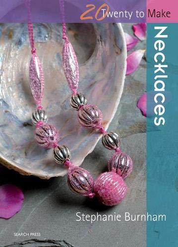 9781844483105: Necklaces
