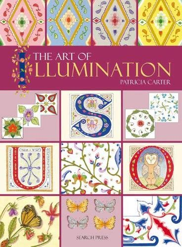 9781844483853: The Art of Illumination