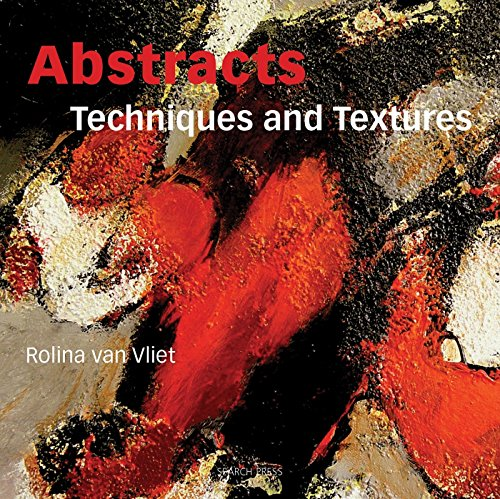 9781844489558: Abstracts: Techniques & Textures