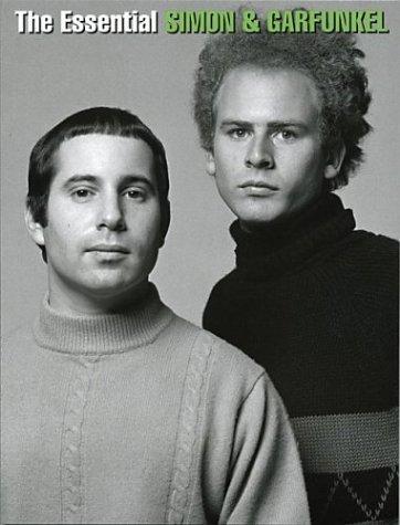 9781844493388: The Essential Simon & Garfunkel
