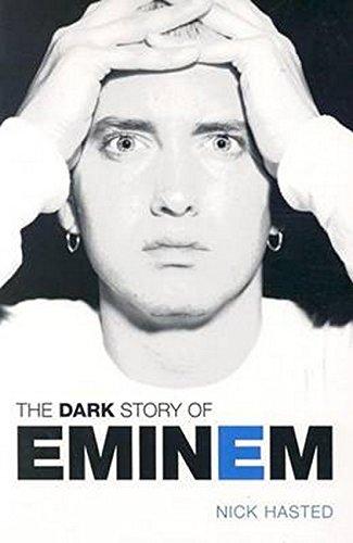 9781844497263: The Dark Story Of Eminem