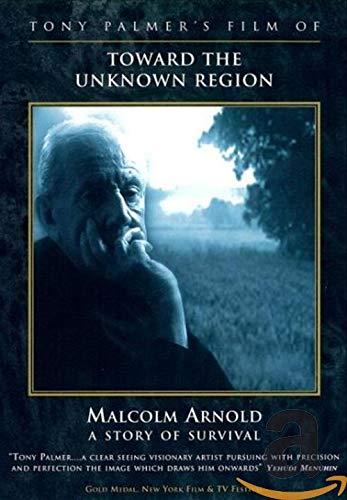 9781844497966: Toward the Unknown Region