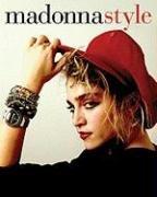 Madonna Style: Clerk, Carol