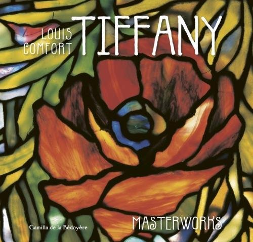 9781844517404: Louis Comfort Tiffany Masterworks