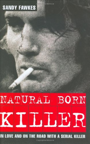 Natural Born Killer: Fawkes, Sandy