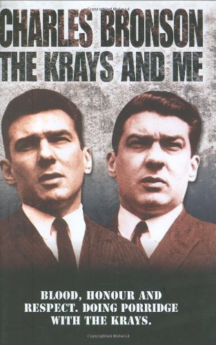 9781844540426: The Krays and Me