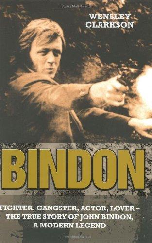 9781844541164: Big John Bindon
