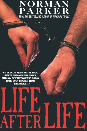 Life After Life: Parker, Norman