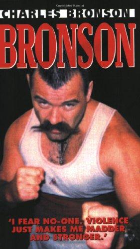 9781844542758: Bronson