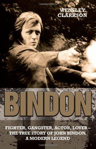 9781844543465: Bindon