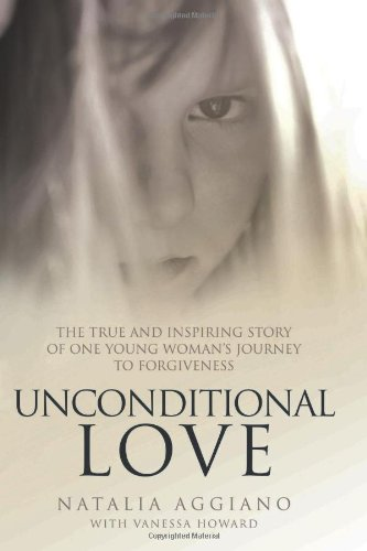 9781844545087: Unconditional Love