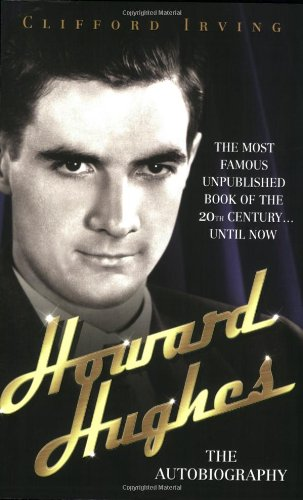 9781844545612: Howard Hughes: My Story