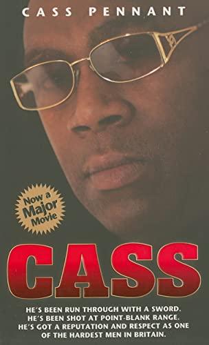 9781844545995: Cass
