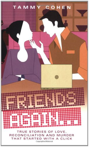 9781844546381: Friends Again...: True Stories of Love and Death