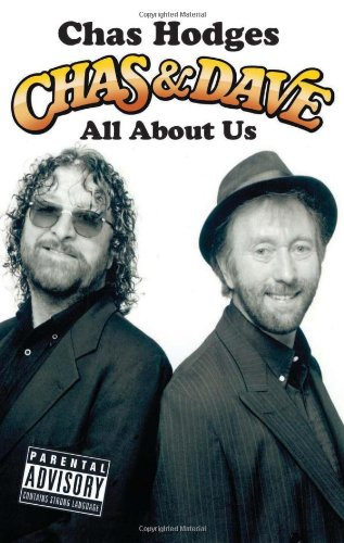 9781844546572: Chas and Dave - All About Us