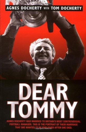 9781844547135: Dear Tommy