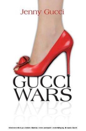 9781844547753: Gucci Wars